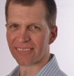 Peter Burden becomes a Family Mediation Council accredited mediator